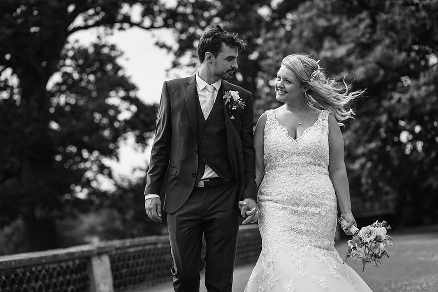 kimberley-hall-wedding-photos-080