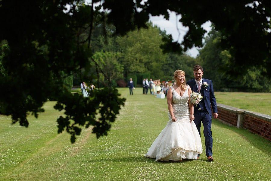kimberley-hall-wedding-photos-081