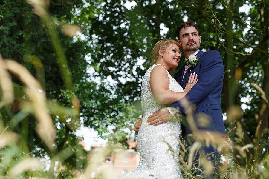 kimberley-hall-wedding-photos-082