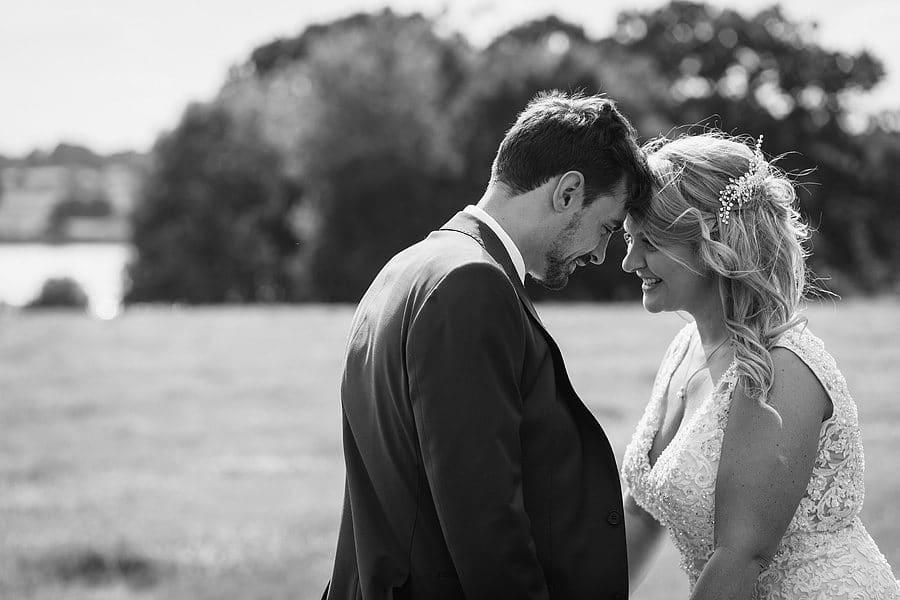 kimberley-hall-wedding-photos-084