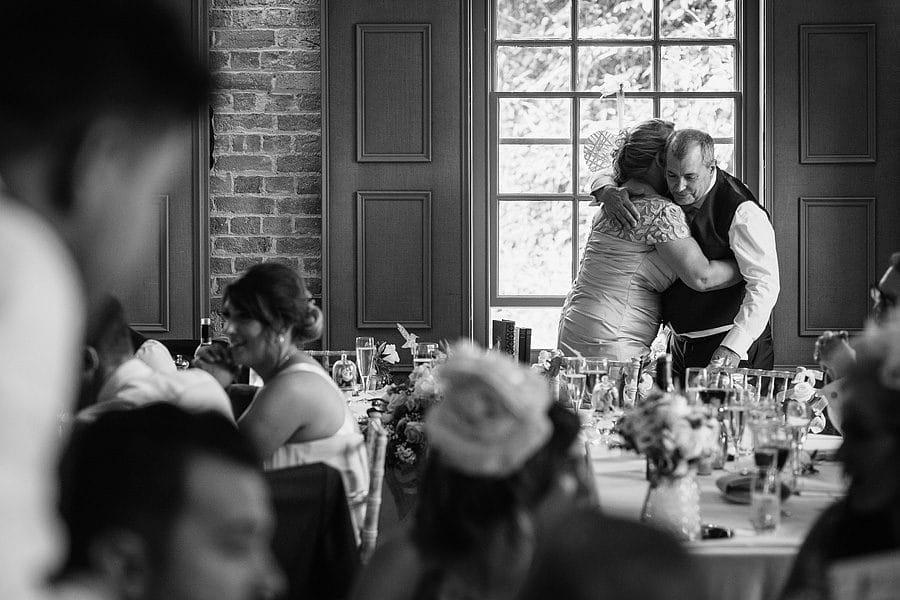 kimberley-hall-wedding-photos-086