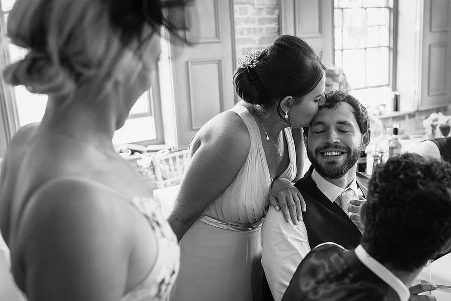 kimberley-hall-wedding-photos-087