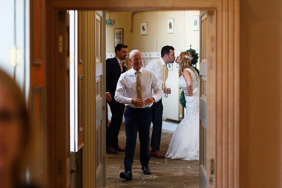 kimberley-hall-wedding-photos-088
