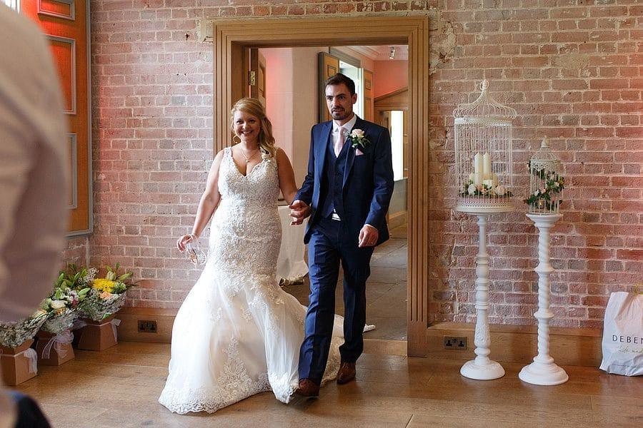 kimberley-hall-wedding-photos-089