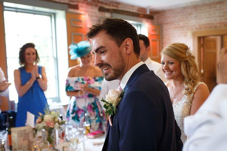 kimberley-hall-wedding-photos-090