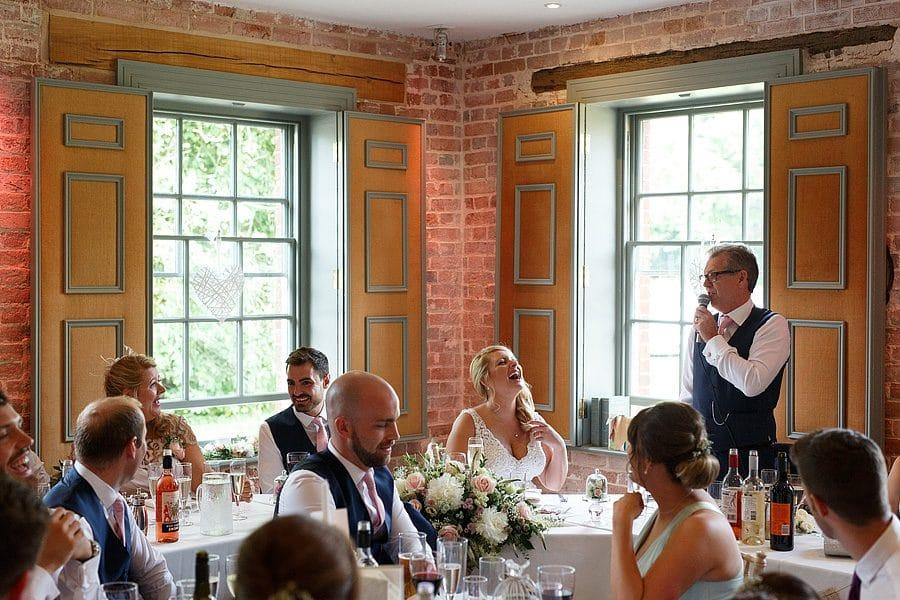 kimberley-hall-wedding-photos-091