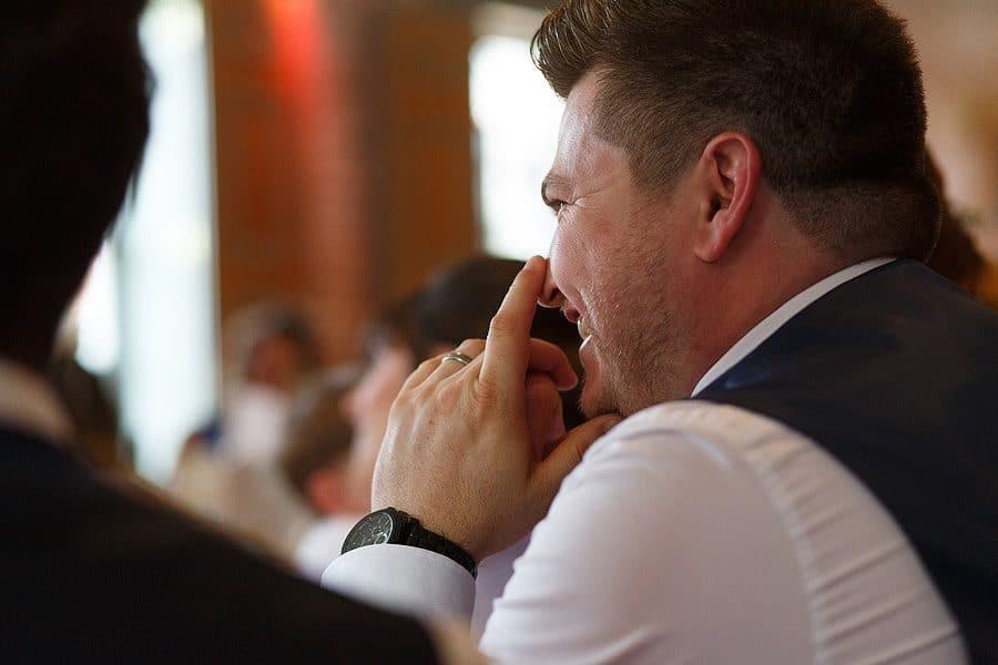 kimberley-hall-wedding-photos-092