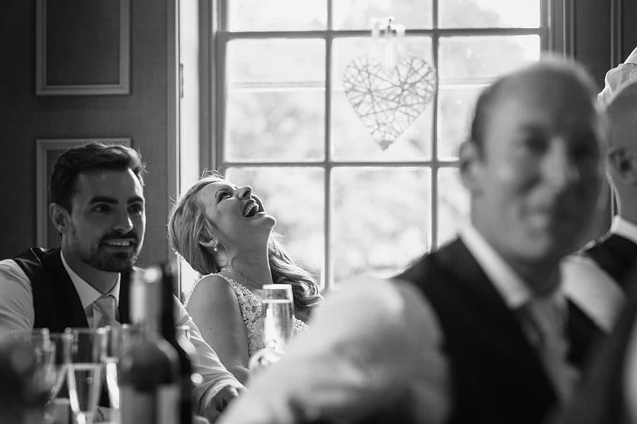 kimberley-hall-wedding-photos-093