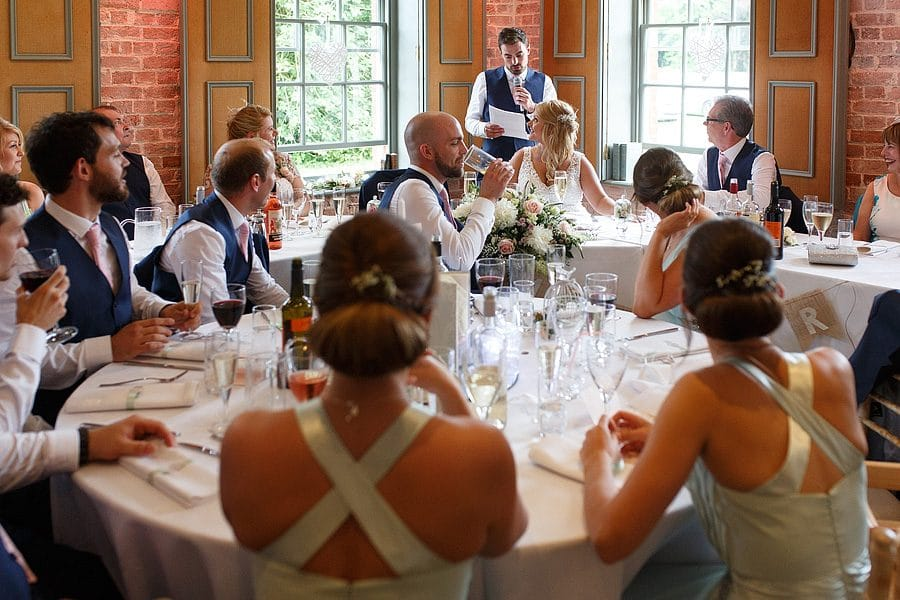 kimberley-hall-wedding-photos-095