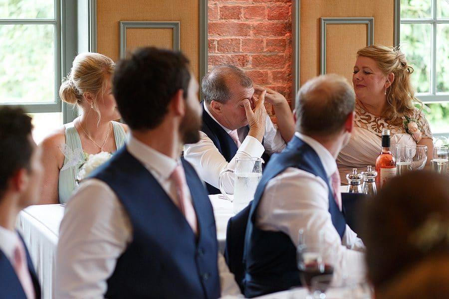 kimberley-hall-wedding-photos-096