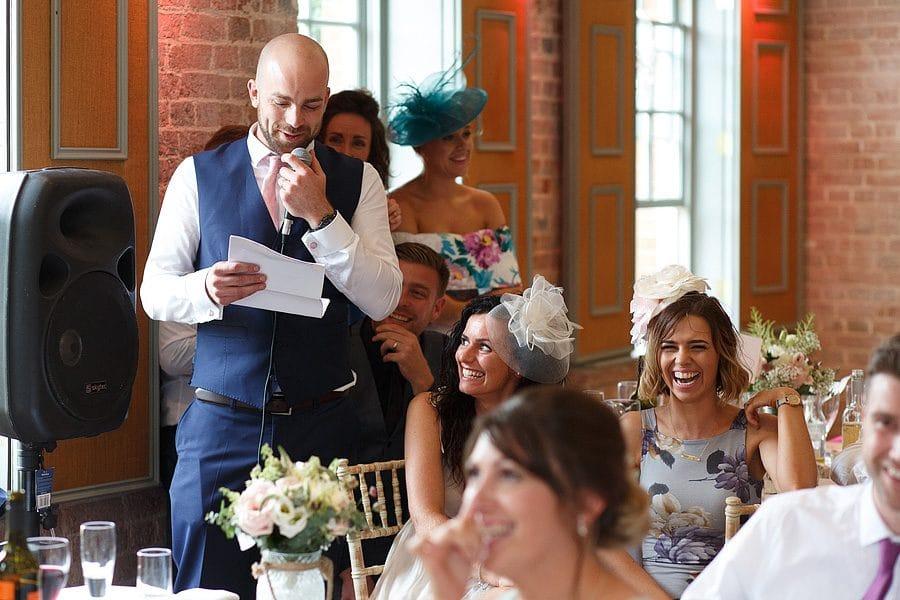 kimberley-hall-wedding-photos-099