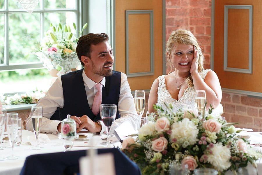 kimberley-hall-wedding-photos-100