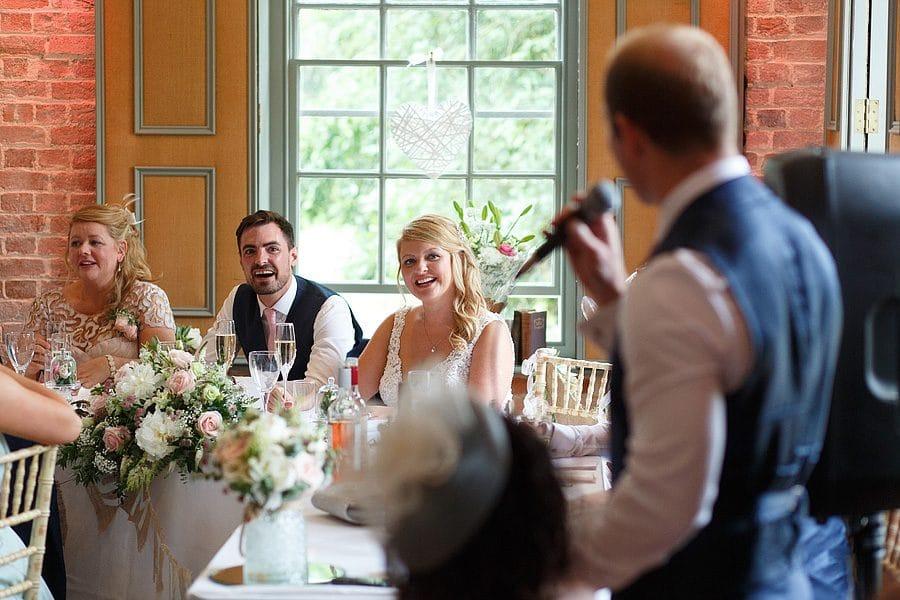 kimberley-hall-wedding-photos-101