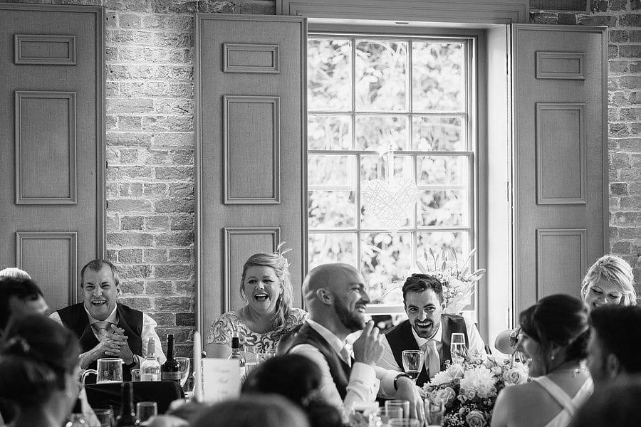 kimberley-hall-wedding-photos-102