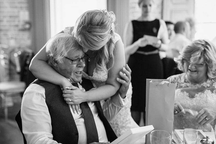 kimberley-hall-wedding-photos-103