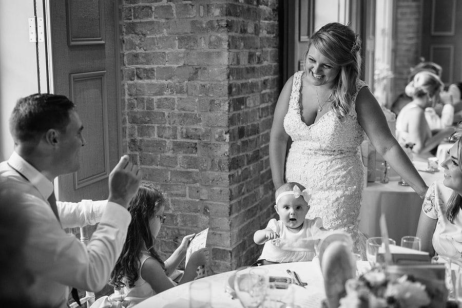 kimberley-hall-wedding-photos-104
