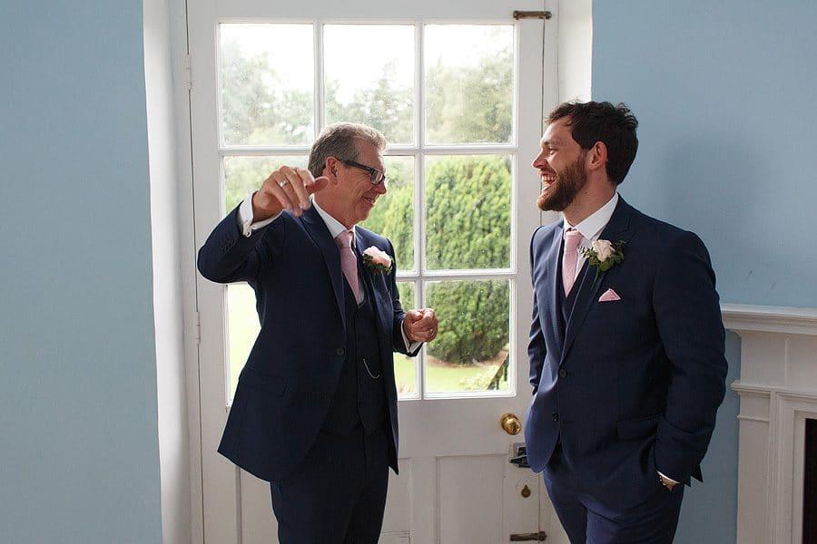 kimberley-hall-wedding-photos-105