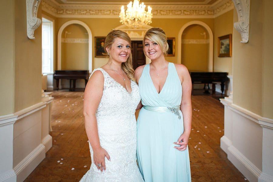kimberley-hall-wedding-photos-106