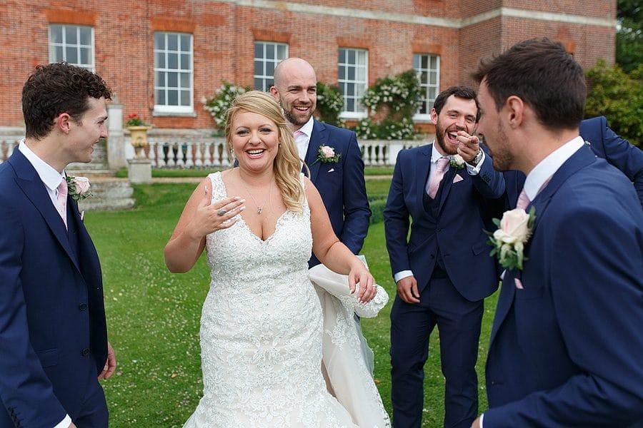 kimberley-hall-wedding-photos-107