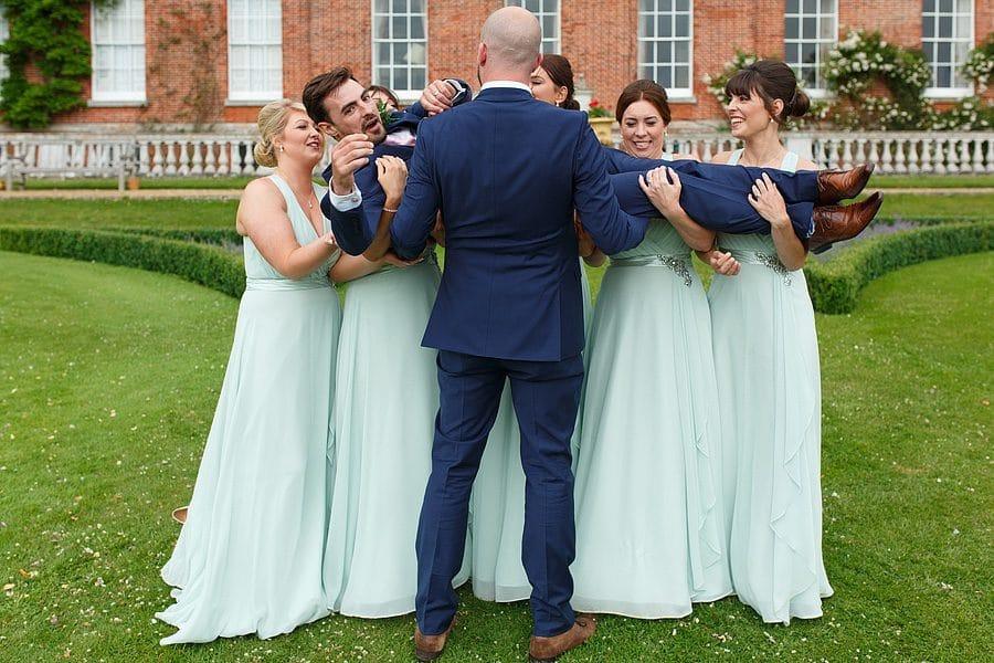 kimberley-hall-wedding-photos-108