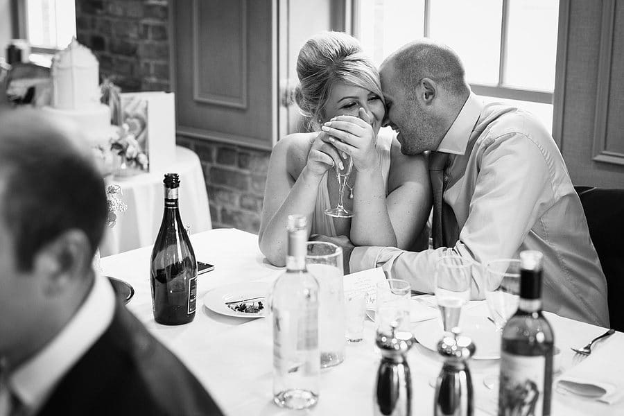 kimberley-hall-wedding-photos-110