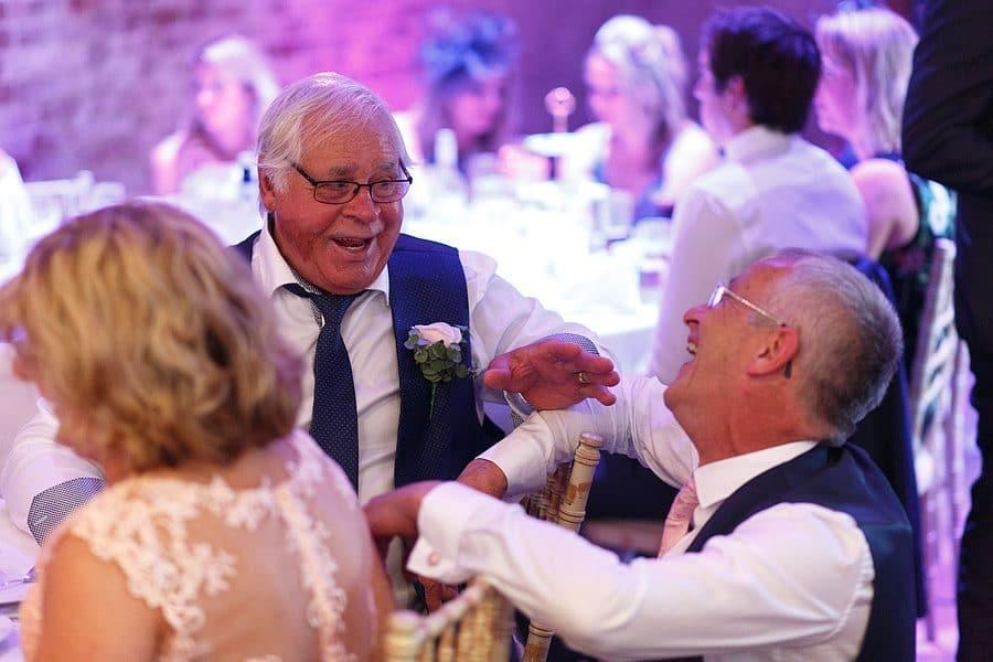 kimberley-hall-wedding-photos-111
