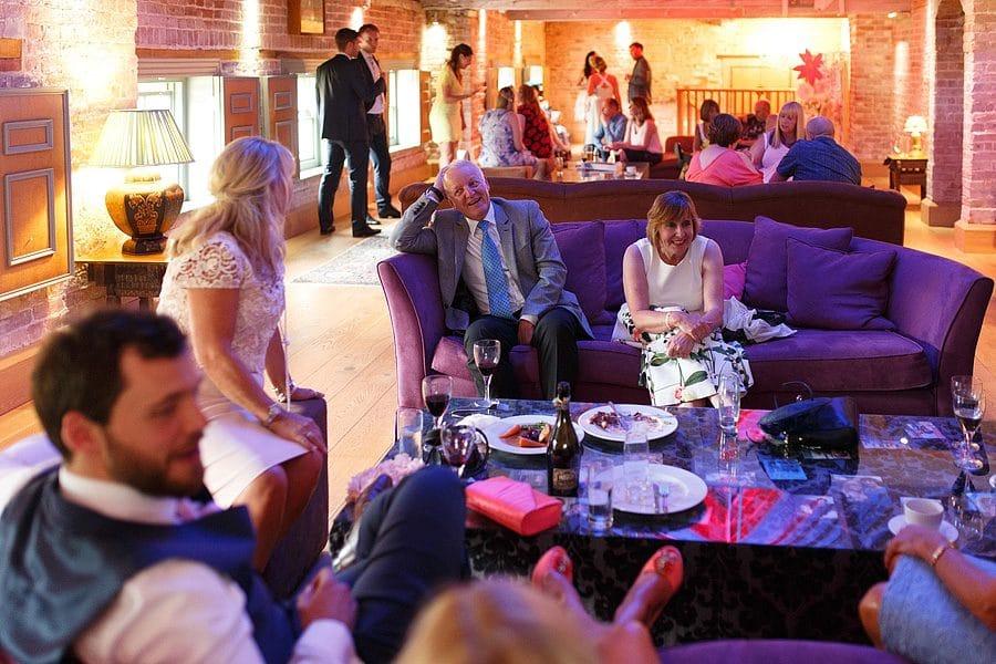 kimberley-hall-wedding-photos-113