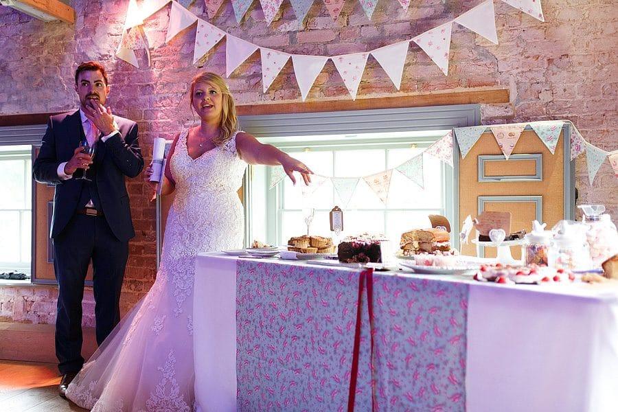 kimberley-hall-wedding-photos-115