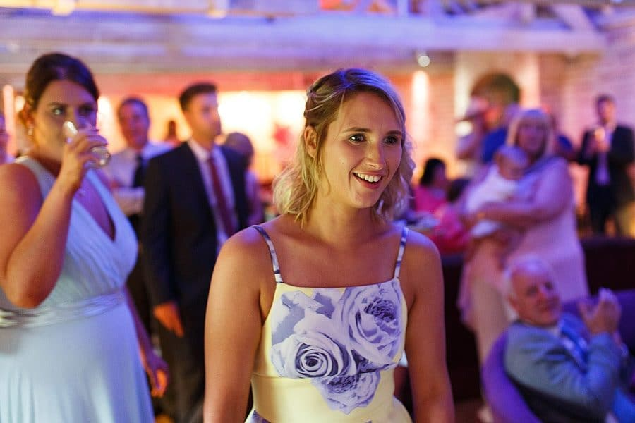 kimberley-hall-wedding-photos-116