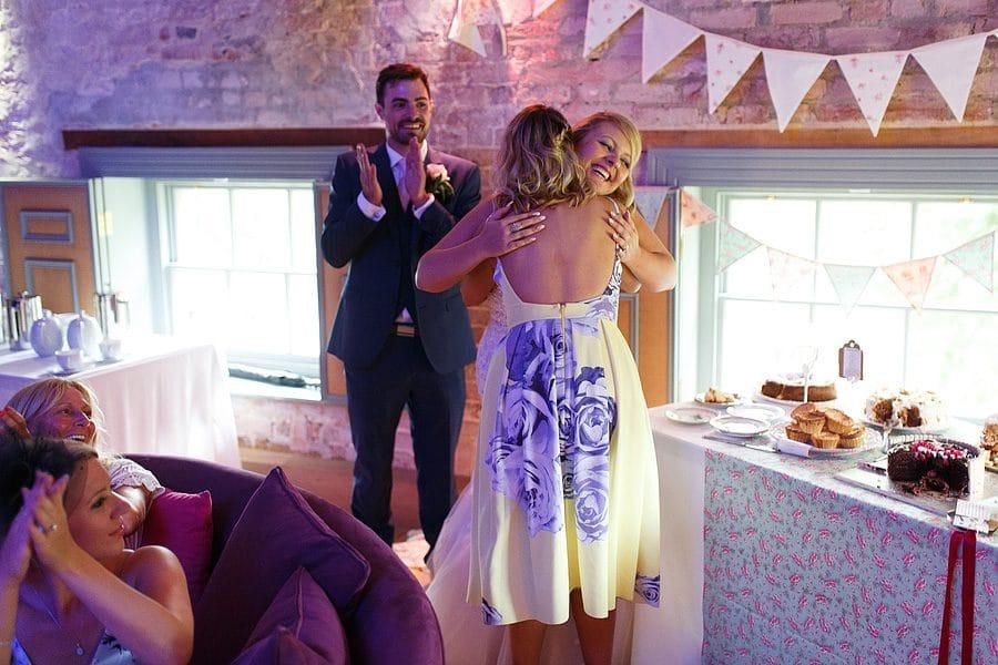 kimberley-hall-wedding-photos-117