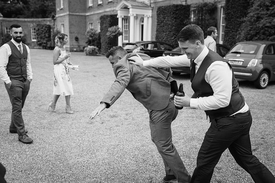kimberley-hall-wedding-photos-119