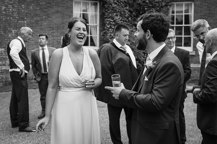 kimberley-hall-wedding-photos-120