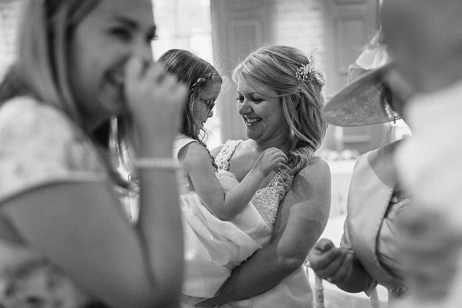 kimberley-hall-wedding-photos-121