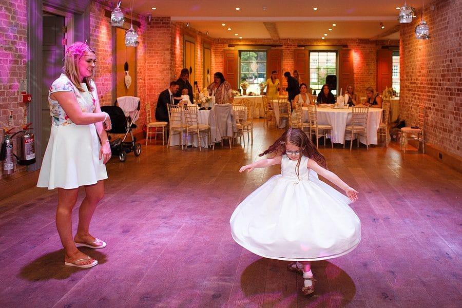 kimberley-hall-wedding-photos-122