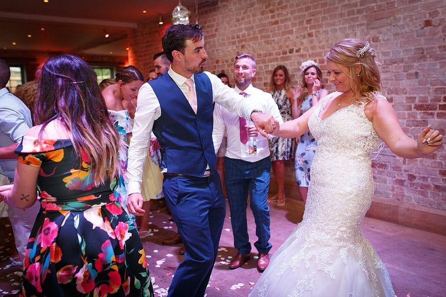 kimberley-hall-wedding-photos-125