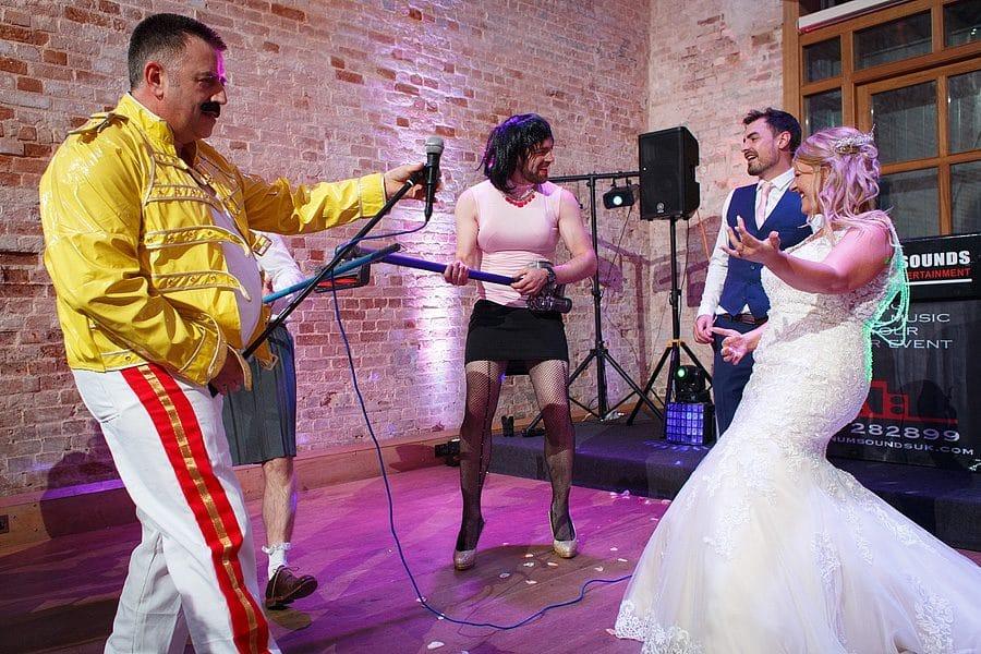 kimberley-hall-wedding-photos-130