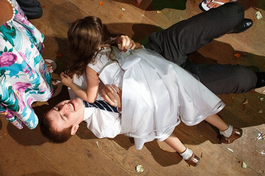 kimberley-hall-wedding-photos-131
