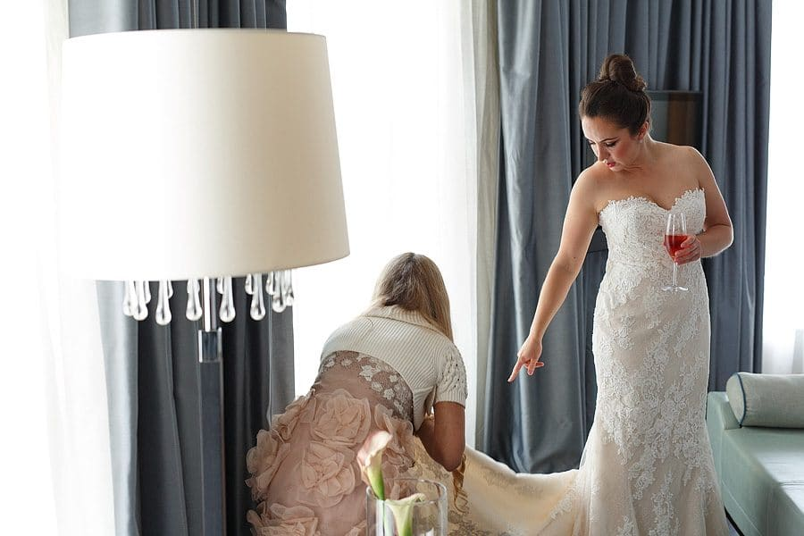 corinthia-hotel-london-wedding-125