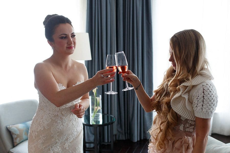 corinthia-hotel-london-wedding-127