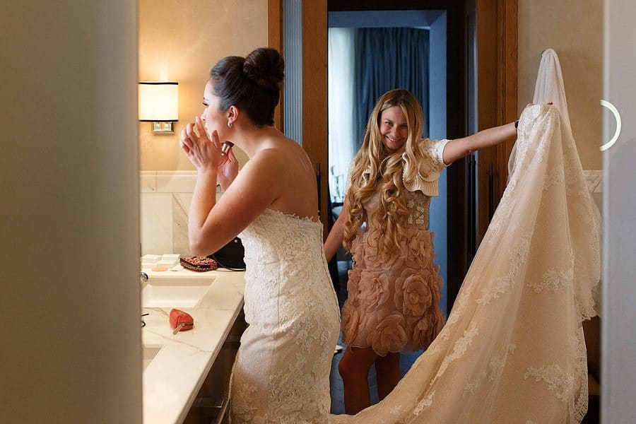 corinthia-hotel-london-wedding-128