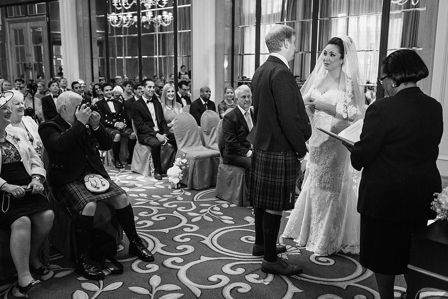 corinthia-hotel-london-wedding-134