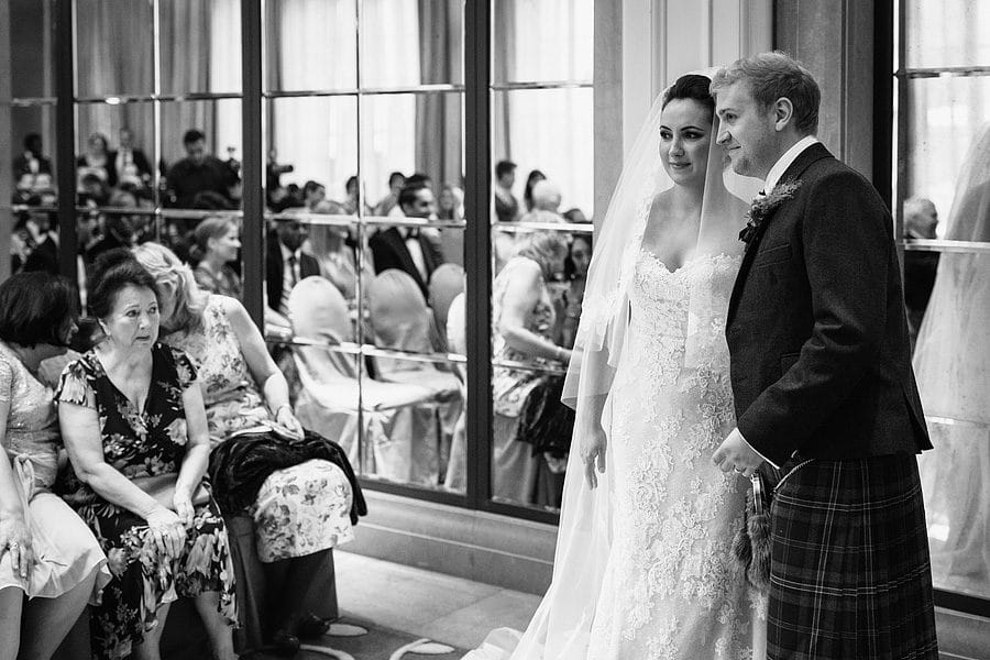 corinthia-hotel-london-wedding-136