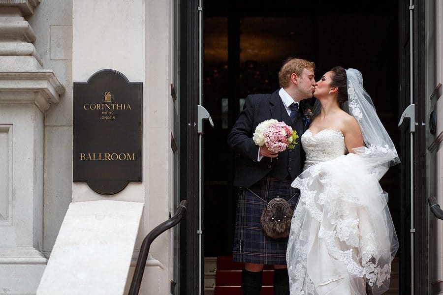corinthia-hotel-london-wedding-149
