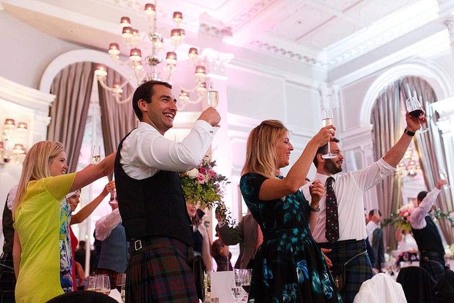 corinthia-hotel-london-wedding-159
