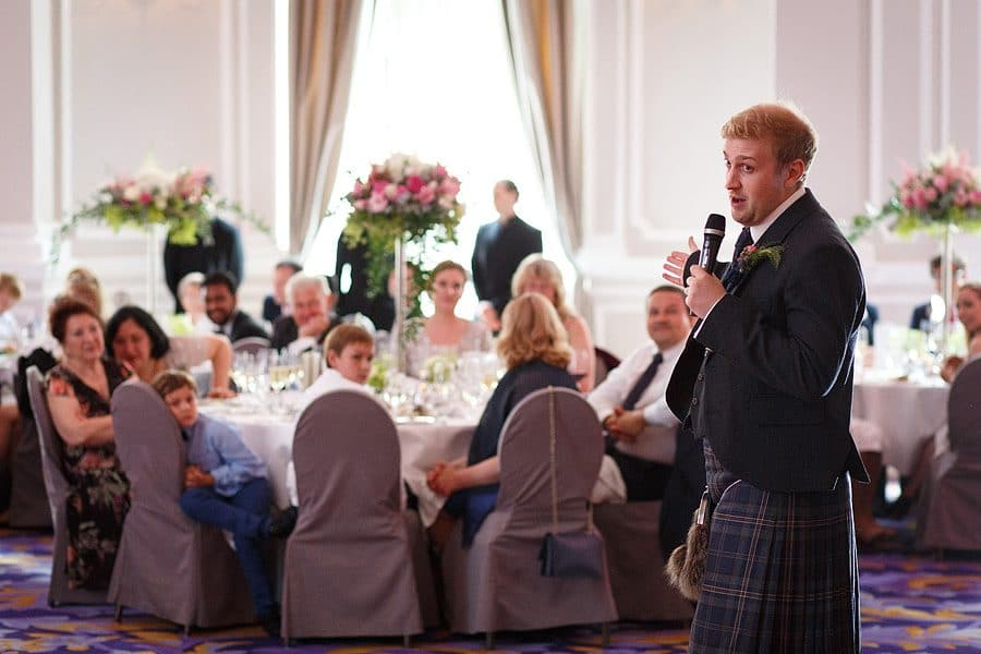corinthia-hotel-london-wedding-167