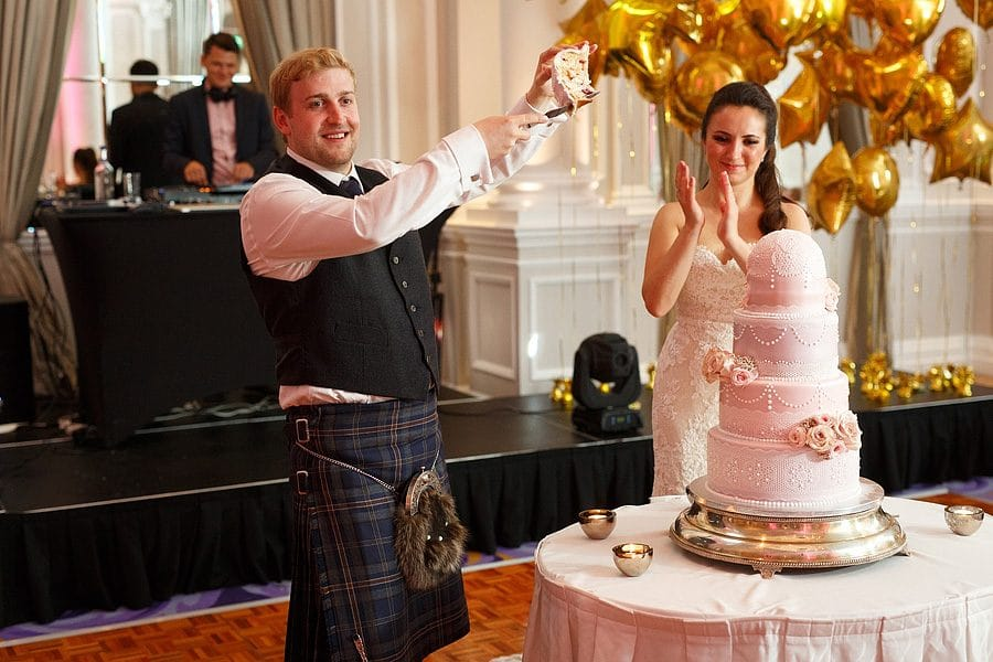corinthia-hotel-london-wedding-203