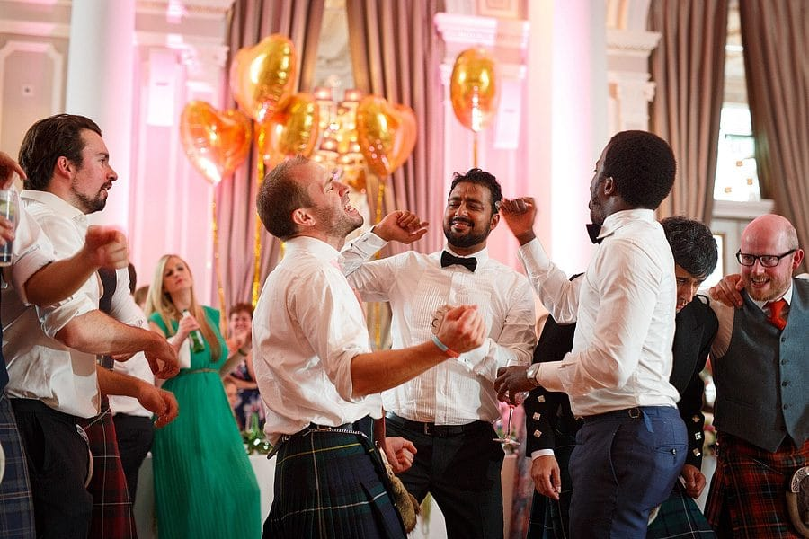 corinthia-hotel-london-wedding-223