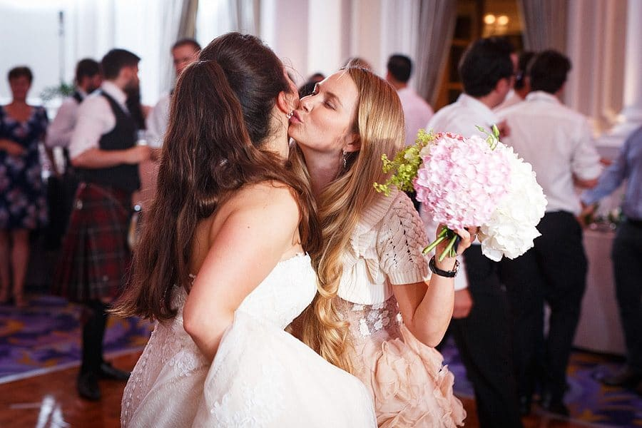 corinthia-hotel-london-wedding-226