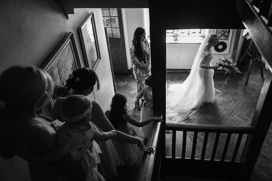 voewood-wedding-photographer-z3149