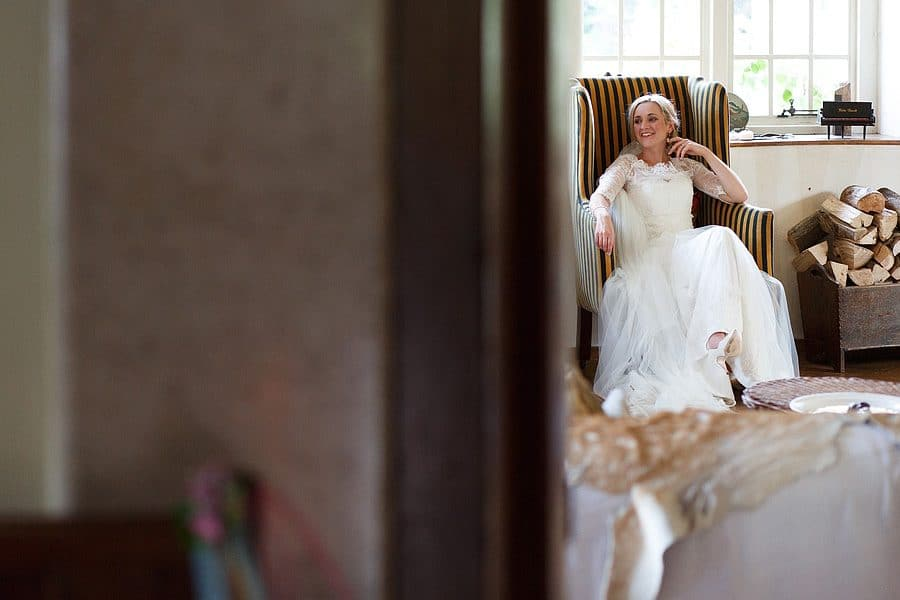 voewood-wedding-photographer-z3225